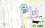 Участковый пункт полиции №4