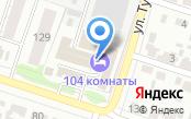 Воронеж Ойл