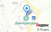 Лазаревский фельдшерско-акушерский пункт