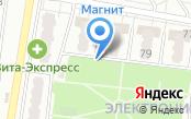 Участковый пункт полиции №58а