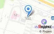 АЗС Донако