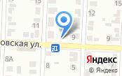 Магазин автозапчастей для Lada