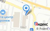 Ситроен-Сузуки Центр Воронеж