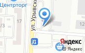 Автостоянка на ул. Урывского