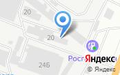 Авто-ЭМ-Воронеж