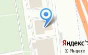КронаМоторс