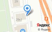 ВРН-Моторс+