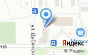 Отдел развития городского микрорайона Никольское Управы Левобережного района