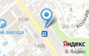 Главное бюро медико-социальной экспертизы по Краснодарскому краю