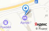 TOnabor.ru