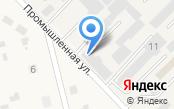 Воронеж-Полимер