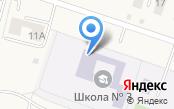 Новоусманская средняя общеобразовательная школа №3