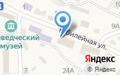 Управление Федеральной службы государственной регистрации, кадастра и картографии по Воронежской области
