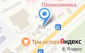 Межрайонное регистрационно-экзаменационное отделение ГИБДД №8