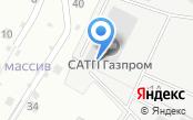 Газпром Газораспределение Липецк