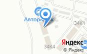 Первый Авто магазин автозапчастей для ВАЗ