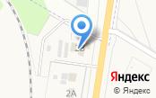 Автомойка на ул. Титова