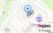 Автопомощь48