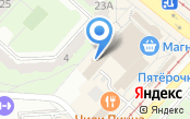Клиника на Меркулова