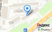 На Московской