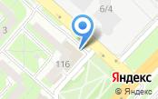 Магазин автотоваров для УАЗ, ГАЗ, ВАЗ