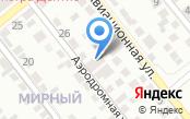 Lipzap.ru