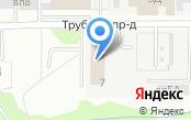 Автолавка-М