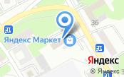 Магазин автозапчастей на Боевом проезде