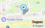 AutoPartsFast.ru