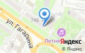 Магазин амортизаторов и аккумуляторов
