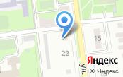 ДИКСИОН-Липецк