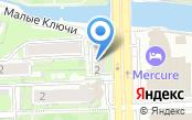 Медицинский центр Доктора Боголюбова