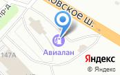 АЗС 181 км