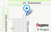 КРАФТ-ТУРБО
