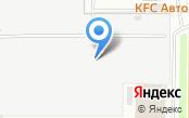 Ростов-Авто