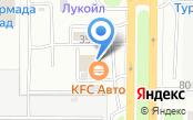 Emeta.ru