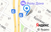 АвтоМетрика.рф