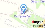 АГЗС на ул. Малиновского