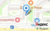 Центр Клинической Психологии профессора Кондрашова В.В.