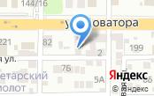 Emeta.ru - Интернет-магазин автозапчастей