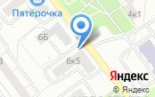 Поликлиника-Недостоево