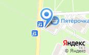 62автозапчасти.рф