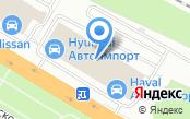Рязань Центр УАЗ