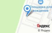 Автокомплекс на Окружной дороге