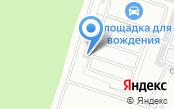 Автокомплекс на Окружной дороге 191 км