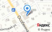 Автосервис по ремонту автомобилей ГАЗ, ВАЗ