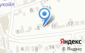 Клиника Федоровых