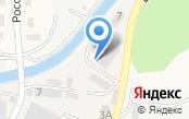 АВТО-ЮНИОН СОЧИ