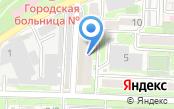 Поломался.рф