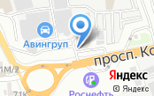 Авингруп, ЗАО